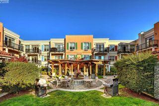 Photo 16: 314 1620 McKenzie Ave in VICTORIA: SE Lambrick Park Condo for sale (Saanich East)  : MLS®# 804123