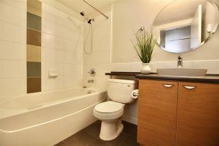 "Photo 14: 118 10707 139 Street in Surrey: Whalley Condo for sale in ""Aura 2"" (North Surrey)  : MLS®# R2546542"