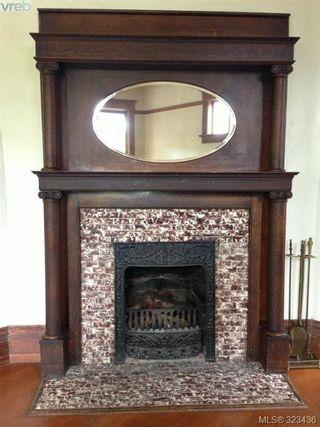 Photo 6: 615 Harbinger Ave in VICTORIA: Vi Fairfield West House for sale (Victoria)  : MLS®# 640370