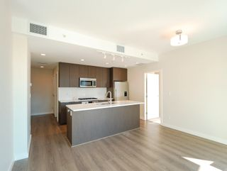"""Photo 8: 801 3333 SEXSMITH Road in Richmond: West Cambie Condo for sale in """"SORRENTO"""" : MLS®# R2619517"""