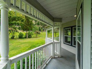 Photo 62: 9373 YELLOWHEAD HIGHWAY in Kamloops: McLure/Vinsula House for sale : MLS®# 162707