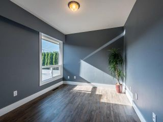 Photo 48: 2456 THOMPSON DRIVE in Kamloops: Valleyview House for sale : MLS®# 150100