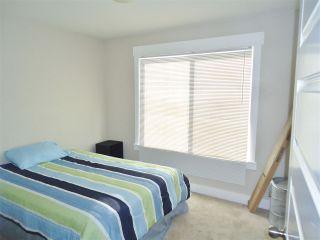"""Photo 7: 10412 109 Street in Fort St. John: Fort St. John - City NW 1/2 Duplex for sale in """"SUNSET RIDGE"""" (Fort St. John (Zone 60))  : MLS®# R2415787"""