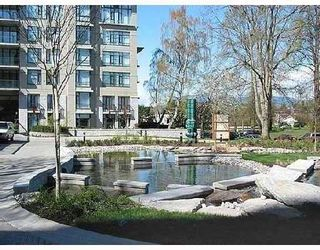 "Photo 1: 417 4685 VALLEY Drive in Vancouver: Quilchena Condo for sale in ""Marguerite House I"" (Vancouver West)  : MLS®# V771681"