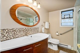 Photo 18: 3127 Glen Lake Rd in : La Glen Lake House for sale (Langford)  : MLS®# 857578