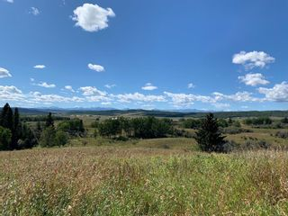 Photo 9: 10 176142 Hwy 549 W: Rural Foothills County Land for sale : MLS®# A1117268