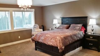 """Photo 13: 13357 235A Street in Maple Ridge: Silver Valley House for sale in """"Balsam Subdivision"""" : MLS®# R2046377"""