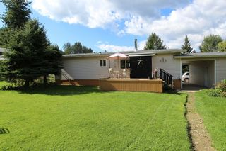 Photo 9: 4008 Torry Road: Eagle Bay House for sale (Shuswap)  : MLS®# 10072062
