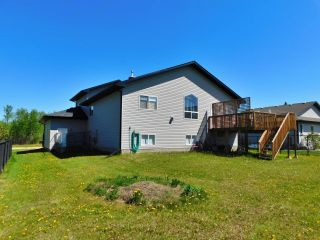 Photo 48: 4713 39 Avenue: Gibbons House for sale : MLS®# E4246901