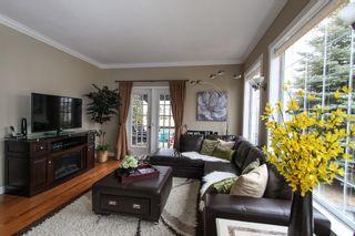 Photo 21: 21 Ramblewood Road in Winnipeg: South St Vital Single Family Detached for sale (South Winnipeg)  : MLS®# 1508668