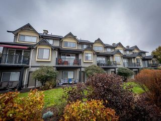 Photo 21: 4 100 SUN RIVERS DRIVE in Kamloops: Sun Rivers Townhouse for sale : MLS®# 159203