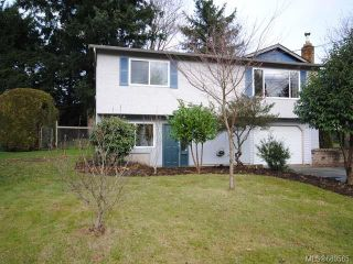 Photo 20: 1200 Hobson Ave in COURTENAY: CV Courtenay East House for sale (Comox Valley)  : MLS®# 689585