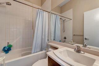 Photo 4: 410 13789 107A Avenue in Surrey: Whalley Condo for sale (North Surrey)  : MLS®# R2578816