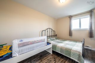 Photo 19: 69 Cannon Crescent in Eastern Passage: 11-Dartmouth Woodside, Eastern Passage, Cow Bay Residential for sale (Halifax-Dartmouth)  : MLS®# 202125718
