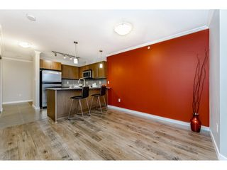 """Photo 6: 1501 4888 BRENTWOOD Drive in Burnaby: Brentwood Park Condo for sale in """"THE FITZGERALD"""" (Burnaby North)  : MLS®# R2428240"""