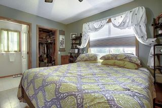 Photo 15: 421 8 Street: Beiseker Detached for sale : MLS®# A1018338