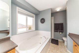 Photo 30: 75 Hamilton Crescent: St. Albert House for sale : MLS®# E4235774