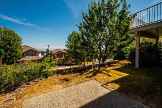 Photo 8: 1665 MALLARD Court in Coquitlam: Westwood Plateau House for sale : MLS®# R2184822