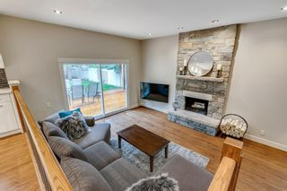 Photo 16: 832 Willingdon Boulevard SE in Calgary: Willow Park Detached for sale : MLS®# A1118777