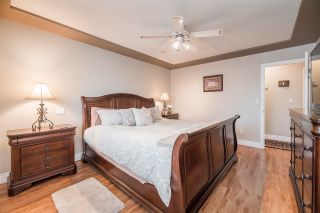 """Photo 17: 5047 215 Street in Langley: Murrayville House for sale in """"Murrayville"""" : MLS®# R2562248"""