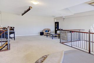 Photo 27: 328 30 Sierra Morena Landing SW in Calgary: Signal Hill Apartment for sale : MLS®# A1149734