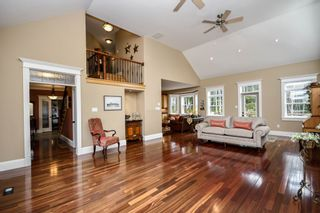 Photo 4: 326 Aberdeen Drive in Fall River: 30-Waverley, Fall River, Oakfield Residential for sale (Halifax-Dartmouth)  : MLS®# 202107610