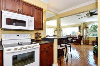 Photo 7: 15585 PACIFIC AVENUE: White Rock House for sale (South Surrey White Rock)  : MLS®# R2370095