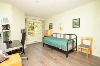 """Photo 11: 205 3680 BANFF Court in North Vancouver: Northlands Condo for sale in """"Parkgate Manor"""" : MLS®# R2404081"""