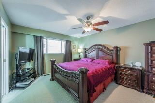 Photo 14: 2919 LEFEUVRE Road in Abbotsford: Aberdeen House for sale : MLS®# R2390731
