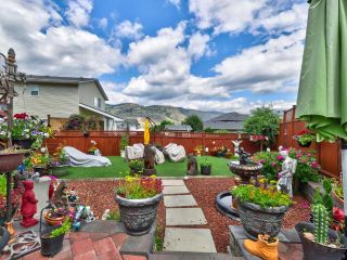 Photo 28: 430 COUGAR ROAD in Kamloops: Campbell Creek/Deloro House for sale : MLS®# 157820