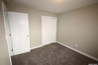 Photo 19: 102 Durham Street in Viscount: Residential for sale : MLS®# SK861193