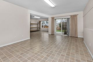 """Photo 20: 11533 228 Street in Maple Ridge: East Central House for sale in """"HERITAGE RIDGE"""" : MLS®# R2535638"""