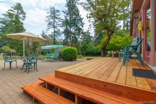 Photo 29: 4221 Glendenning Rd in VICTORIA: SE Blenkinsop House for sale (Saanich East)  : MLS®# 821064