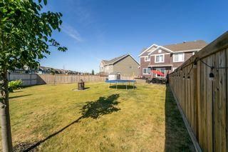 Photo 27: 2325 73 Street Street SW in Edmonton: House for sale : MLS®# E4258684