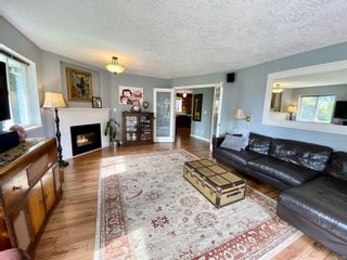 Photo 14: 1244 Glyn Rd in : SW Layritz House for sale (Saanich West)  : MLS®# 857203