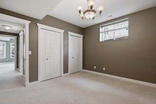 Photo 38: 302 Patterson Boulevard SW in Calgary: Patterson Detached for sale : MLS®# A1104283