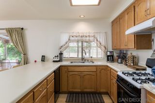 Photo 9: SAN MARCOS House for sale : 3 bedrooms : 1864 N Twin Oaks Valley Rd