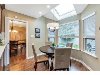"""Photo 15: 118 6109 W BOUNDARY Drive in Surrey: Panorama Ridge Townhouse for sale in """"LAKEWOOD GARDENS"""" : MLS®# R2625696"""