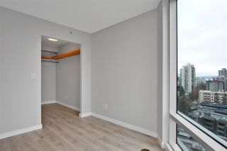 """Photo 14: 1501 1003 BURNABY Street in Vancouver: West End VW Condo for sale in """"MILANO"""" (Vancouver West)  : MLS®# R2555583"""