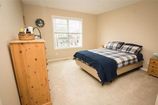 Photo 10: 618 RIVER HEIGHTS Crescent: Cochrane House for sale : MLS®# C4163041