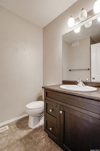 Photo 15: 252 Enns Crescent in Martensville: Residential for sale : MLS®# SK848972