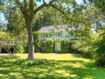 Main Photo: 3275 Uplands Rd in : OB Uplands House for sale (Oak Bay)  : MLS®# 878835