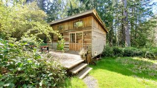Photo 33: 3728 Capstan Lane in : GI Pender Island House for sale (Gulf Islands)  : MLS®# 837828