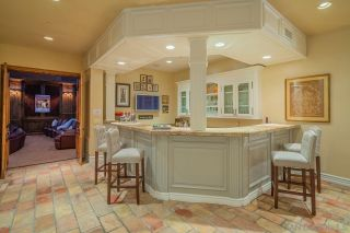 Photo 18: RANCHO SANTA FE House for sale : 10 bedrooms : 6397 Clubhouse Drive