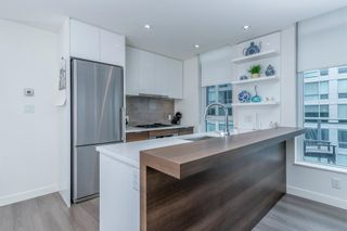 Photo 10: 1503 108 Waterfront Court SW in Calgary: Chinatown Apartment for sale : MLS®# A1147614