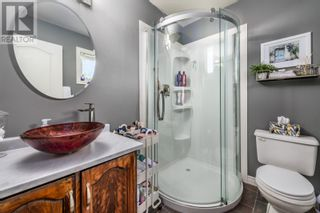 Photo 23: 4 Eaton Place in St. John's: House for sale : MLS®# 1237793