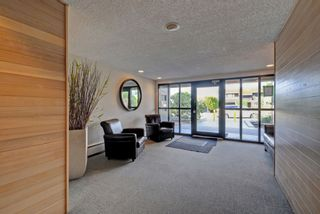 Photo 13: 306 2336 WALL STREET in Vancouver: Hastings Condo for sale (Vancouver East)  : MLS®# R2250554