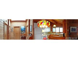 Photo 6: 103 Pine Pl in SALT SPRING ISLAND: GI Salt Spring House for sale (Gulf Islands)  : MLS®# 689888