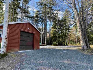 Photo 25: 376 Russells Cove Road in Parkdale: 405-Lunenburg County Residential for sale (South Shore)  : MLS®# 202100949