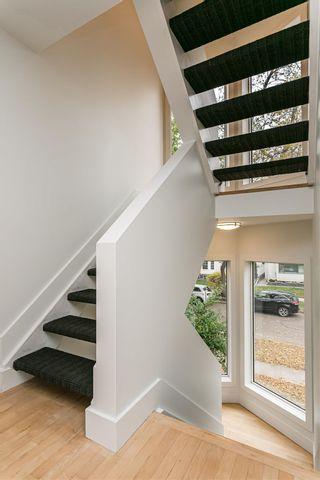 Photo 27: 9447 100A Street in Edmonton: Zone 12 House for sale : MLS®# E4252347